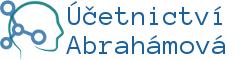 Účetnictví Abrahámová