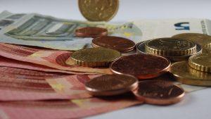 Mzdové účetnictví a personalistika